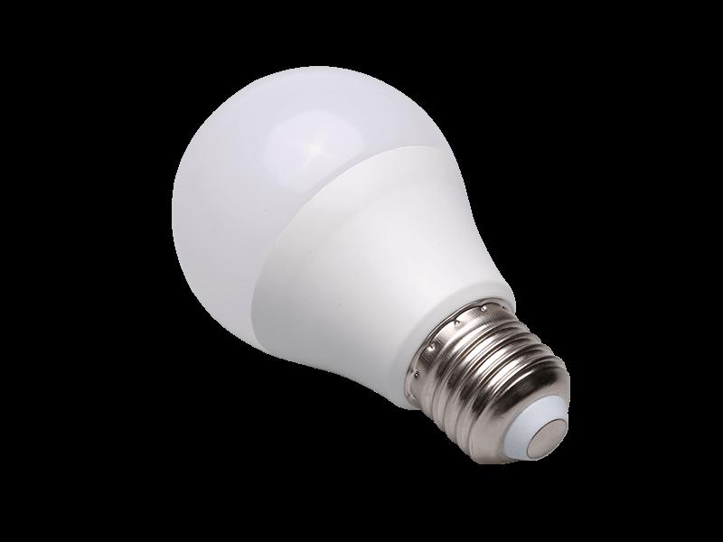 LED Kрушки E14 E27 G24 G9