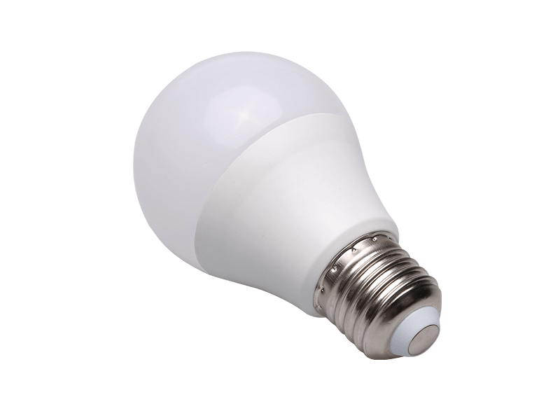 LED Bulbs E27, E14