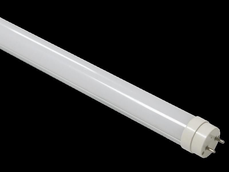 LED Пури T5 T8