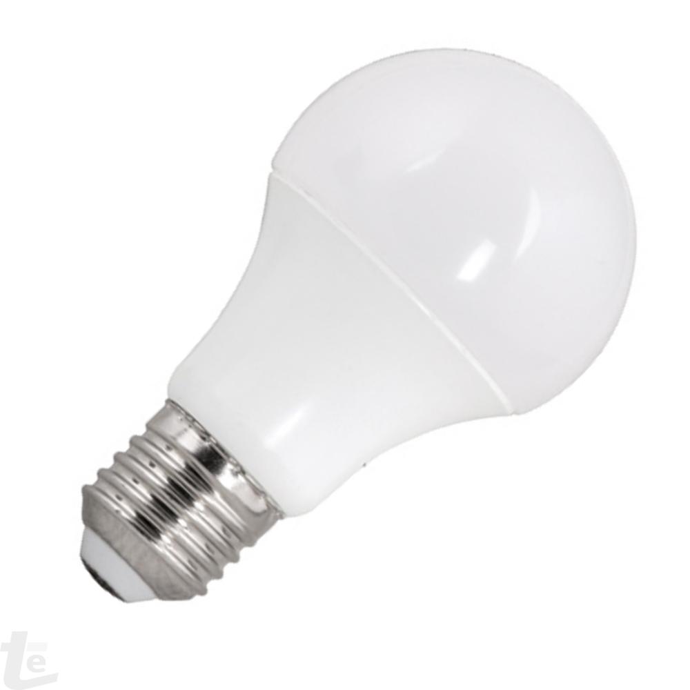 LED Крушка E27 - A60 5W 4500K