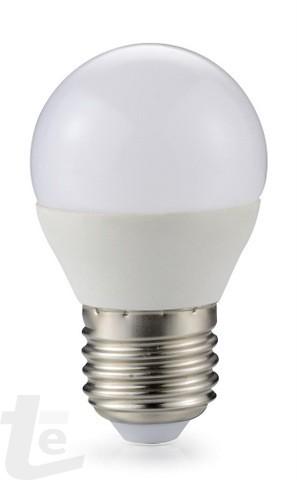 LED Крушка 2.2W E27 G40 3000K
