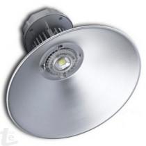 LED Камбанa За Промишлено Осветление 50W 6000К Студено Бяла Светлина