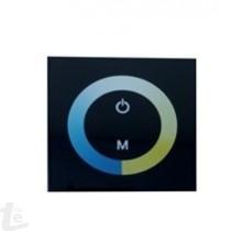 96W Touch Димиращ ключ за Едноцветни LED Ленти