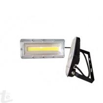 LED Фасаден Прожектор 50W 3000К