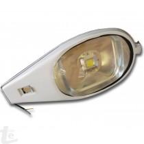 LED Лампа за Улично Осветление 30W 6000К