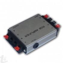Усилвател За LED Лента RGB 5050