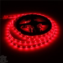 Червена LED Лента SMD3528