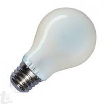 LED Крушка - 8W Нажежаема E27 A67 4000K
