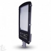 50W SMD Улична Лампа A++ 120/W 4500K