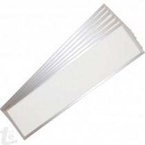 LED Панел 45W 1200 x 300 mm 4500K с Драйвер 6PCS/Сет