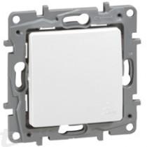 Дев. ключ влагозащитен IP44 без крачета.