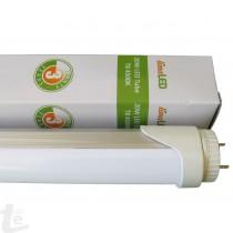Ротационна LED Пура Т8 20W 3000К