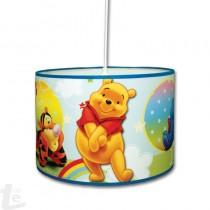 Pendel Pooh