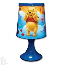 Table Lamp Pooh