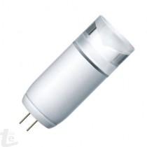LED СПОТ G4 2,5W/12V 2700К