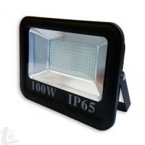 LED SMD Прожектор 100W 4500K