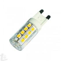 LED СПОТ G9 SMD 2W/220V 6000К
