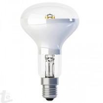 LED Нажежаема Крушка R50 5W E14 2700K