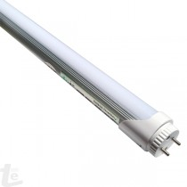 LED ПУРА T8 60 CM, 9W/220V, SMD 2835, MAT БЯЛА СВЕТЛИНА