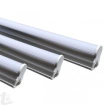 LED ПУРА T5 117 CM, 16W/220V, 4500K