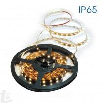 LED ЛЕНТА 60 ДИОДА 3000К 5 М IP65
