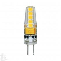 LED ЛАМПА - 2W - 200LM - G4 - 4000K