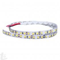 LED ЛЕНТА LED 120 SMD2835 W 3000K, 5M 18W/m