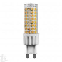 LED КРУШКА - 7W - 700LM - G9 - 4000K