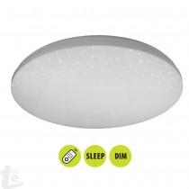 LED ПЛАФОН  - 100W - 3000-6400K