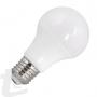 LED Крушка 12W Димираща E27 3000K